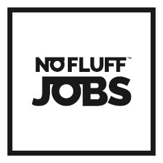 A list of the latest IT job offers – No Fluff Jobs